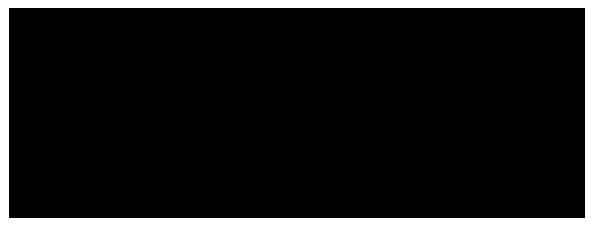 Logo rectangulo
