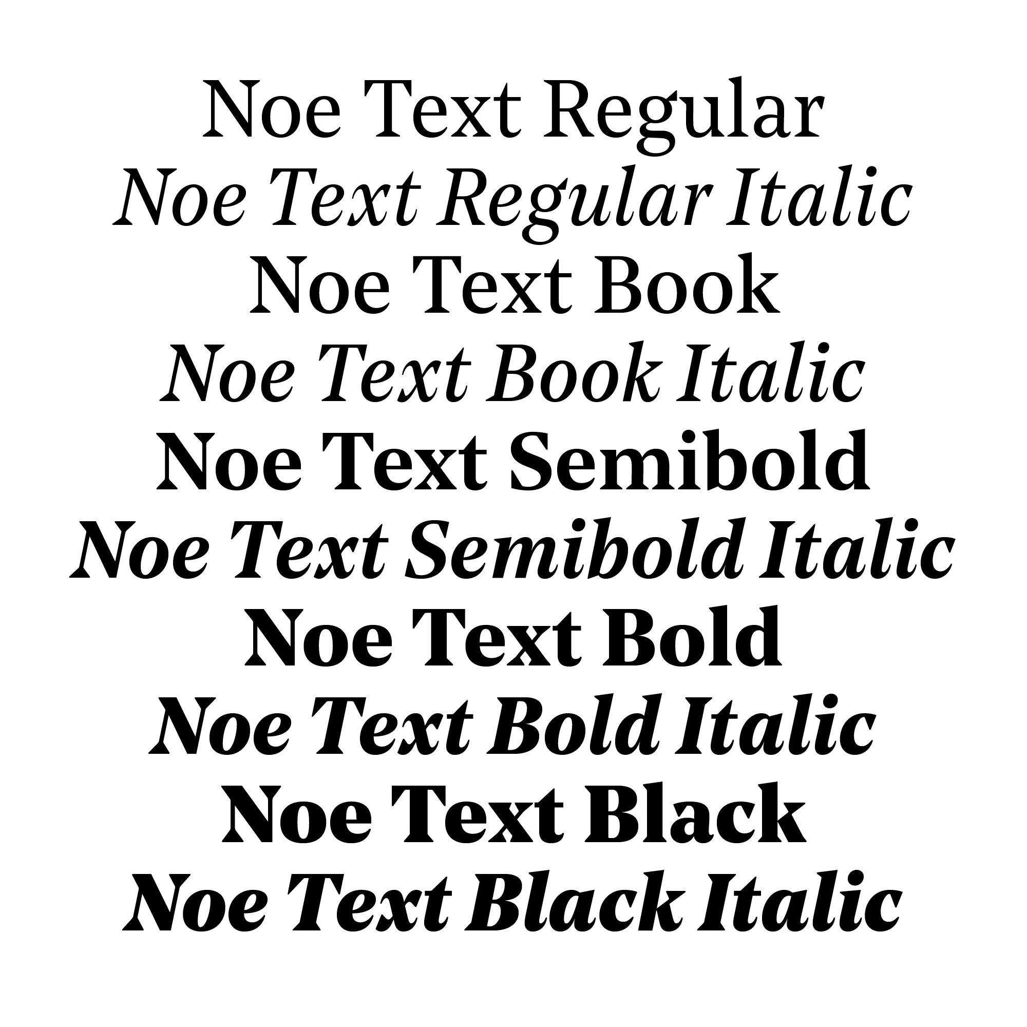 noe_text_1-3