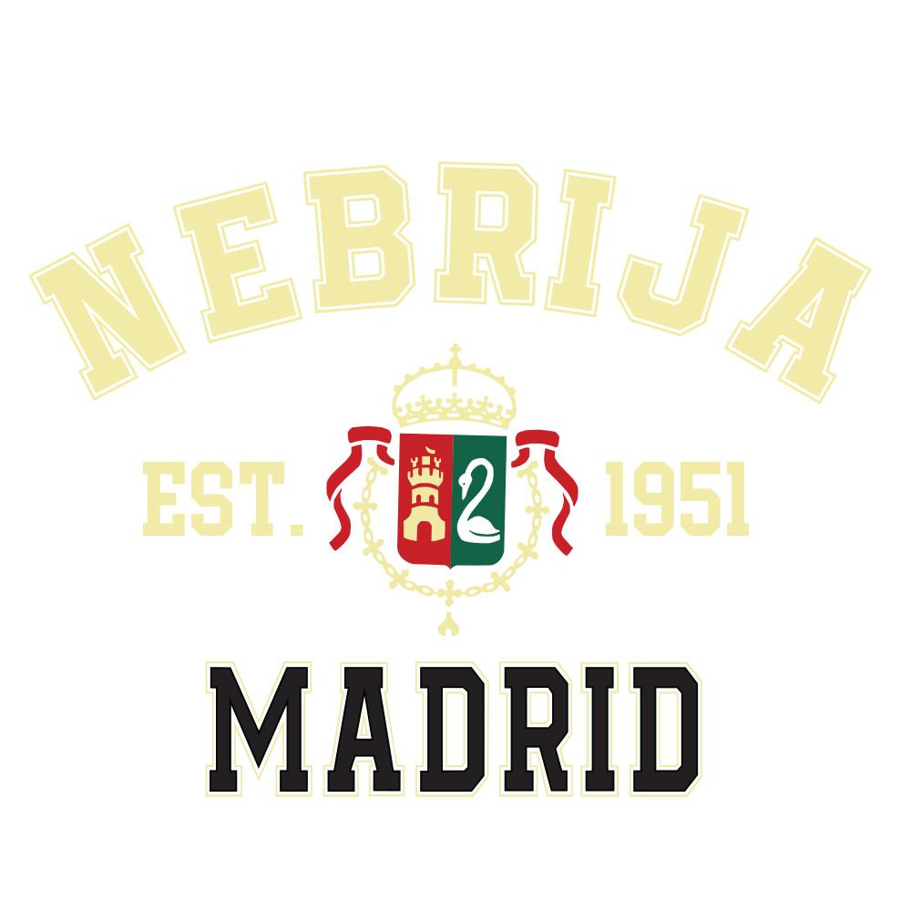 CMU Nebrija 2