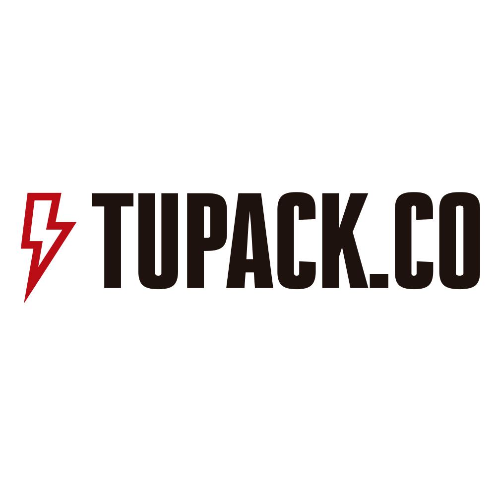Empresa Tupack
