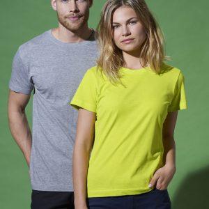 Camisetas personalizadas rechoodies